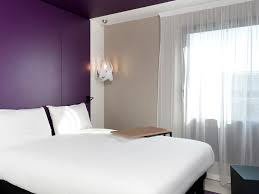 in the bad room with stephen hotel in nimes ibis styles nimes gare centre