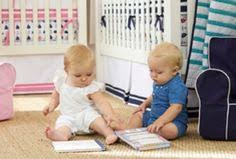 Pottery Barn Kids Storytime Weekly Storytime Pottery Barn Kids Burlington Ma Kids Events