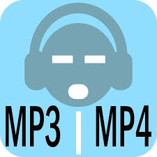 Bed Peace Mp3 Best 25 Future Mp3 Ideas On Pinterest Creative Mp3 Don