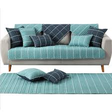 Dog Sofa Cover by Dog Couch Cover Promotion Shop For Promotional Dog Couch Cover On