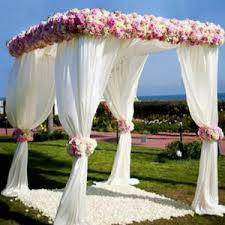 wedding arches for sale wedding arches archives irent everything