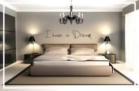 couleur papier peint chambre couleur papier peint chambre 100 images beibehang couleur 3d