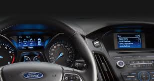 ford motor company owners manuals sync hands free smart tech for your ford vehicle ford com