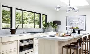 What Is New In Kitchen Design Kitchen Design New Kitchen Kitchen And Bath Design Small Kitchen