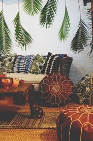 Bohemian Interior Design by 523 Best Interior Boho Eclectic Images On Pinterest Home
