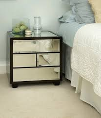 minimalist side table table nice corner bedside table wonderful bedroom end tables