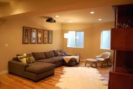 Basement Renovation - luxury basement remodel ideas low ceilings home design best