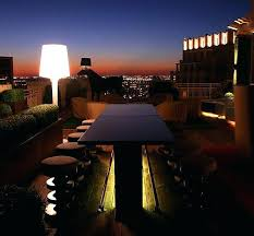 led strip lighting outdoor u2013 kitchenlighting co