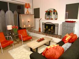 home decor living room ideas living room ideas decorating decor hgtv