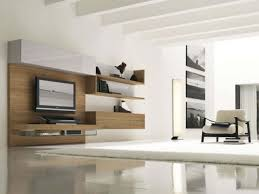 Wooden Tv Units Designs 20 Modern Tv Unit Design Ideas For Bedroom Living Room With