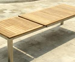 Expandable Patio Table Extendable Patio Dining Table Best Gallery Of Tables Furniture