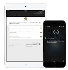 Denihan Hospitality Group Jobs Four Star Gresham Hotel Group Selects Checkmate Mobile Check In To