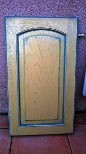 portes pour meubles de cuisine portes meuble cuisine neuf clasf