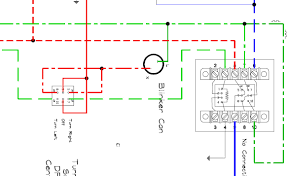 grote wiring diagram power mirror grote signal wire diagram