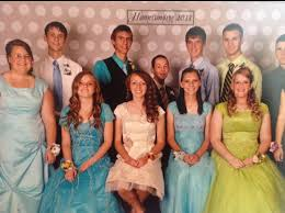 awkward family photos thanksgiving letter funny prom pictures awkward and bad prom photos