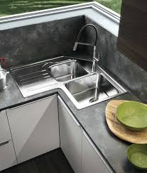 lavello angolare lavello angolare cucina lavelli cucina angolo 71 images misure