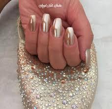 angel nail studio home facebook