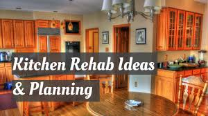 kitchen rehab ideas kitchen rehab ideas planning kitchen master