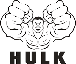 marvel coloring pages hulk free 4760 marvel coloring pages hulk