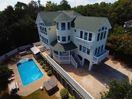 carolina on my mind outer banks rentals corolla light