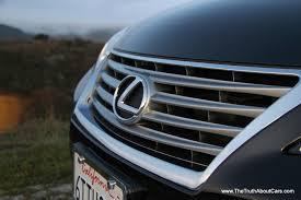 2012 lexus es 350 owner reviews 2012 lexus es350 interior driver u0027s side dashboard photography