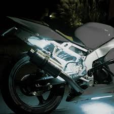 led motorcycle lights an overview illumimoto