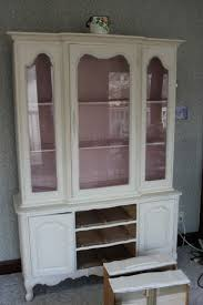 291 best annie sloan chalk paint its so much more images