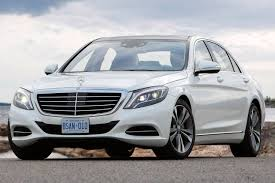 mercedes hybrid car 2016 mercedes s class hybrid pricing for sale edmunds