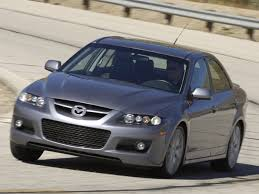 mazda automobiles these 10 sleeper cars are perfect wolves in sheep u0027s clothing