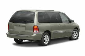 used 2003 ford windstar lx minivan in horsham pa near 19044