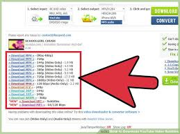 Download Youtube Video With Subtitles Online | how to download youtube video subtitles 9 steps with pictures