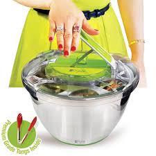 Top 17 Healthy Kitchen Gadgets Amazon Com Salad Tools U0026 Spinners Home U0026 Kitchen Salad Utensils