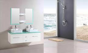 Ikea Bathrooms Ideas Contemporary Ikea Bathrooms Stiprut Info