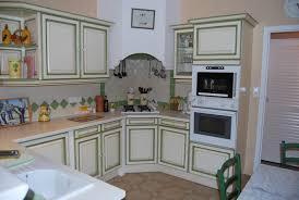 cuisine incorporé design cuisine incorporee moderne 32 lyon cuisine of cuisine
