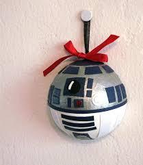 wars christmas decorations wars christmas ornaments fishwolfeboro