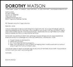 example cover letter legal training contract customer service