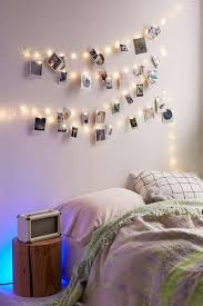 string lights with clips string lights w photo clips cat socrates special selection