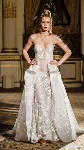 wedding dresses ta 21574 best wedding dresses images on wedding dressses