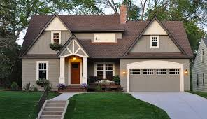 home designs sicora design build