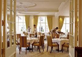 interior design addict jason keen restaurants the dining room at the goring hotel