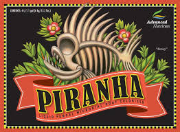 piranha advanced nutrients advanced nutrients piranha 250 ml increases and protects the roots