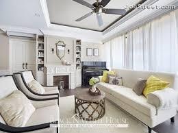 home interior design sles interior design sales consultant in singapore vacancies
