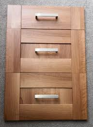 kitchen cupboard doors and drawers walnut kitchen cupboard doors drawer fronts
