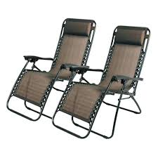 Lawn Chair Pictures by Articles With Aluminum Folding Chaise Lounge Lawn Beach Chair Tag