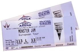jdk monster trucks original monster jam oberhausen 2005