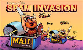 yahoo email junk mail 6 best anti spam software on receiving junk mails in your yahoo