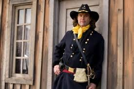 Corb Lund Official Website Corb Lund And His Beloved Cavalry Obscure Sound
