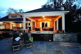 patio com rockville md outdoor kitchens patio rockville md