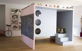comment agencer sa chambre galaktik l architecture d intérieur commerciale et particuliers