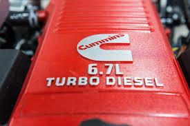 Dodge Ram 3500 Cummins Horsepower - are the 2016 ram hd u0027s output figures bogus autoguide com news